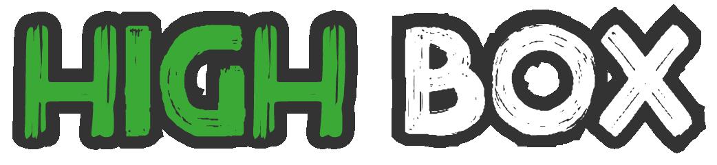 HIGH BOX